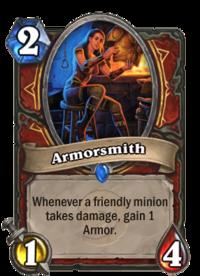 Armorsmith(644).png