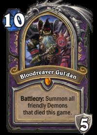 Bloodreaver Gul'dan(62934).png