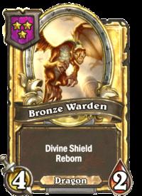 Bronze Warden (golden).png