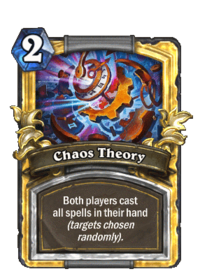 Chaos Theory(89595) Gold.png