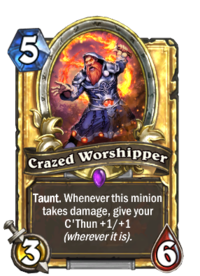 Crazed Worshipper(35212) Gold.png