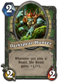 Darkspear Hunter.png