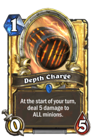 Depth Charge(151365) Gold.png