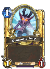 Draconic Imp(151497) Gold.png