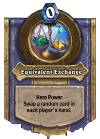 Equivalent Exchange (Heroic).png