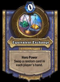 Equivalent Exchange (Heroic).png