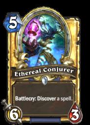 Ethereal Conjurer(27249) Gold.png