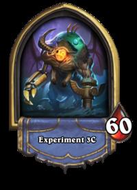 Experiment 3C(89621).png