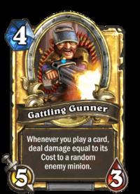 Gattling Gunner(89553) Gold.png