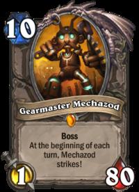 Gearmaster Mechazod(27509).png