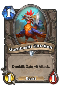 Gurubashi Chicken(90172).png