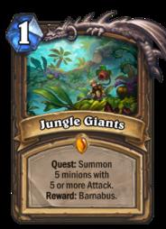 Jungle Giants(55538).png