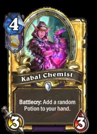Kabal Chemist(49690) Gold.png