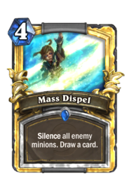Mass Dispel(249) Gold.png