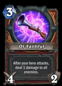 Ol' Faithful(92403).png