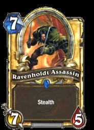 Ravenholdt Assassin(518) Gold.png