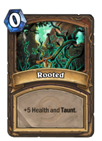Rooted(375).png