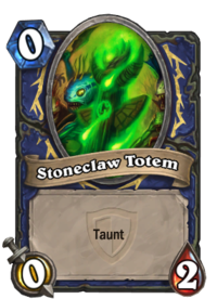 Stoneclaw Totem(22492).png