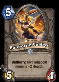Sunborne Val'kyr(62855).png