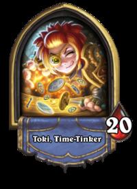 Toki, Time-Tinker(89592).png