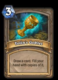 Tolin's Goblet(73346).png