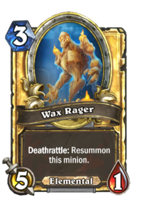 Wax Rager(77215) Gold.png