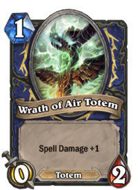 Wrath of Air Totem(365).png