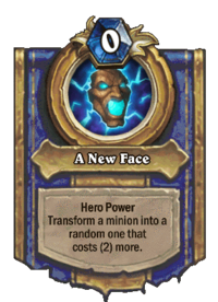 A New Face(89690) Gold.png