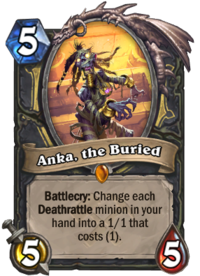 Anka, the Buried(90741).png