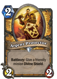 Argent Protector(191).png
