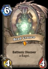 BCrusco.png
