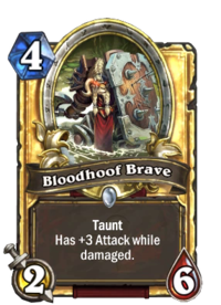 Bloodhoof Brave(35205) Gold.png
