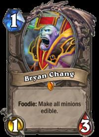 Bryan Chang(14663).png