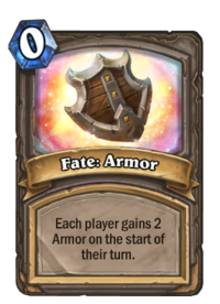 Fate- Armor(27534).png