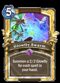Glowfly Swarm(210771) Gold.png