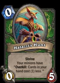 Halazzi's Hunt(90383).png