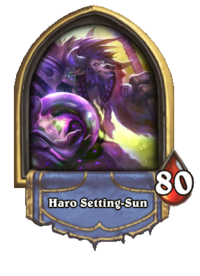 Haro Setting-Sun Gold.png