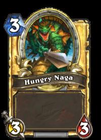 Hungry Naga(27401) Gold.png