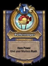 Puffertrooper(92544) Gold.png
