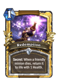 Redemption(657) Gold.png