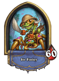 Sir Finley(151578).png