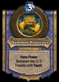Summon Protectors (Heroic).png
