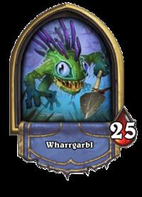 Wharrgarbl(89644).png