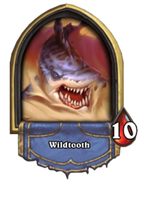 Wildtooth(92661).png