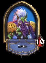 Zul'jin(90427).png