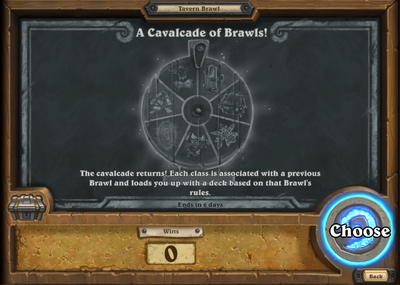 A Cavalcade of Brawls!.png