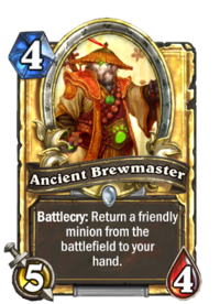 Ancient Brewmaster(572) Gold.png