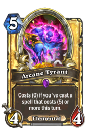 Arcane Tyrant(76910) Gold.png