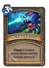 Beam of Frost(77274).png
