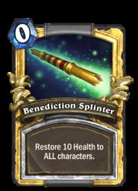 Benediction Splinter(27475) Gold.png